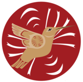 Indigenuity Consulting Group
